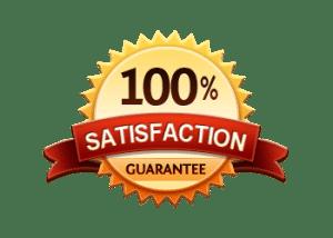 Satisfaction Guaranteed Remax Calgary