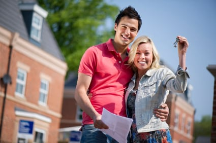 First TIme Buyers Calgary - 6 Steps Before Buying