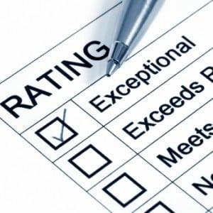 ratings realtor calgary interview guide