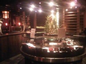 Open Sesame Asian Restaurant Calgary