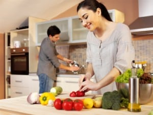 Best Calgary Cooking Classes Part 1