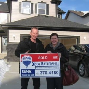 Calgary Home Buyers