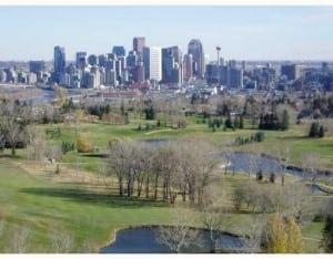 Brava Encore Ovation Calgary Condos