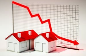 calgary home sellers real estate statistics home selling tips