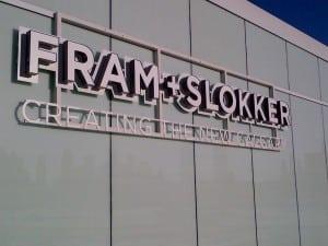 Fram and Slokker East Village developer