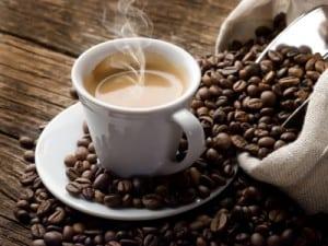 Best Calgary Coffee Shops