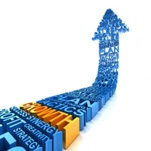 Economic Growth Increase Calgary