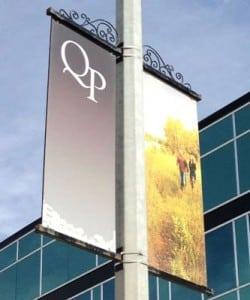 Quarry Park New Homes Calgary