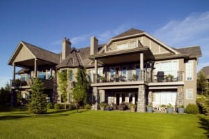 Calgary Luxury Homes Calgary Luxury Real Estate