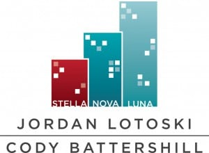 Stella Nova and Luna Condo Buildin Experts in Calgary Connaught