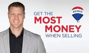 Selling Your Calgary Home Jordan Helwerda Best Calgary Homes