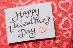 Best Calgary Valentines Date Ideas 2013