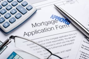 buying a home or condo in calgary alberta mortgage approval
