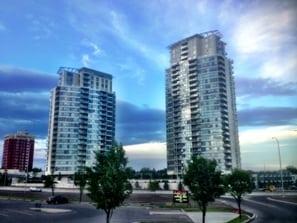 Calgary Condos Brava Encore Ovation
