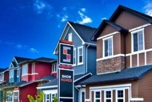 Silverado Calgary Homes for Sale