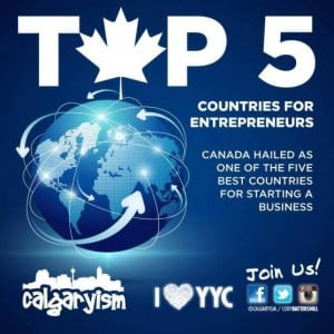 CanadaInfographic Top Entrepreneurs Country