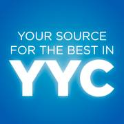 Your Source Best in Calgary Alberta