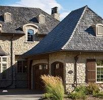 ASpen Heights aspen woods Calgary southwest luxury homes