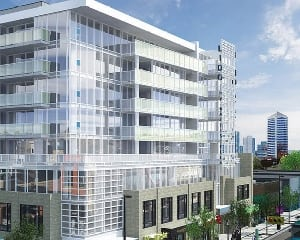 lido condos for sale kensington calgary