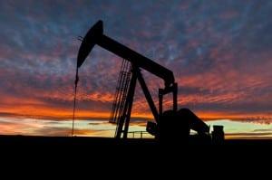 alberta oil gas economy petroleum industry
