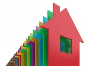 calgary real estate choice options homes to choose