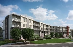 vivace west 85th new calgary condos new calgary townhomes westsprings