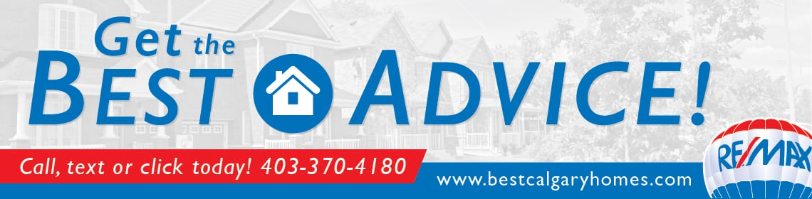 get the best advice cody battershill remax real estate agent calgary alberta