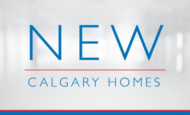 new homes for sale in Calgary + buyers guide