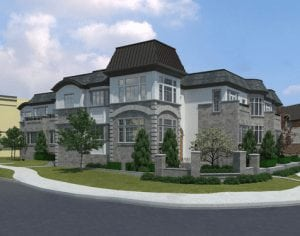 gatestone new se calgary townhomes quarry park remington corp