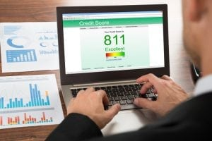 credit score finances buying a home in calgary
