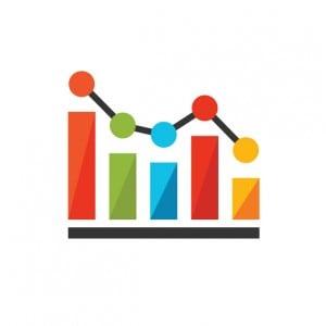 market update real estate statistics trends analysis calgary alberta