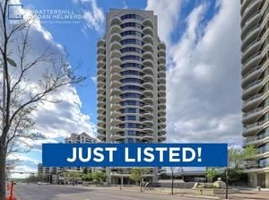 the barclay riverwest condo for sale bestcalgaryhomes.com
