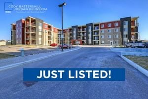 saddleriidge condo for sale bestcalgaryhomes.com