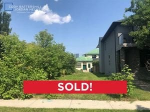 20 27th avenue sw sold erlton lot