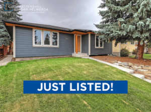 canyon meadows home for sale bestcalgaryhomes.com just listed