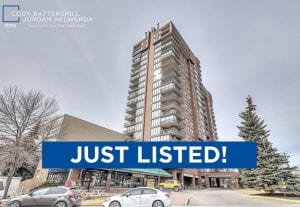 point mckay condo listing for sale bestcalgaryhomes.com