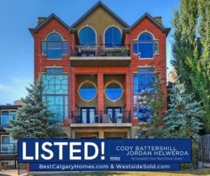 bankview condo for sale best calgary homes