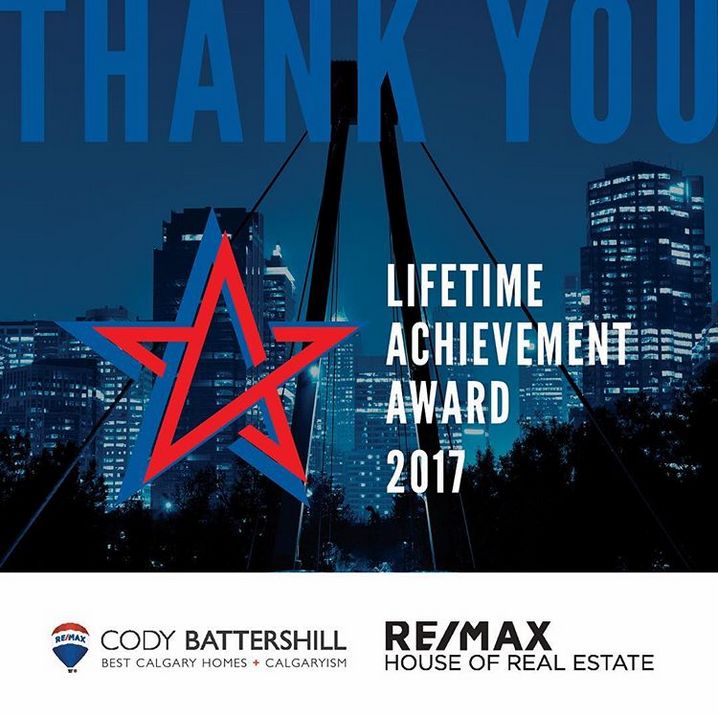 cody battershill top remax producer lifetime achievement award 2018 infographic