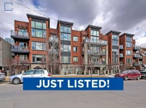 lower mount royal uno condo for sale