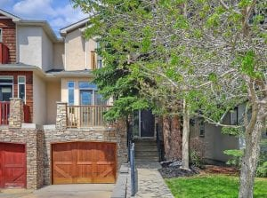 hillhurst westmount home for sale semi-detached bestcalgaryhomes.com
