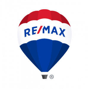 remax real estate agent cody battershill