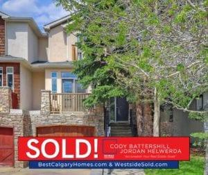 hillhurst calgary sold listing bestcalgaryhomes.com