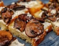 alora everyday italian food calgary alberta