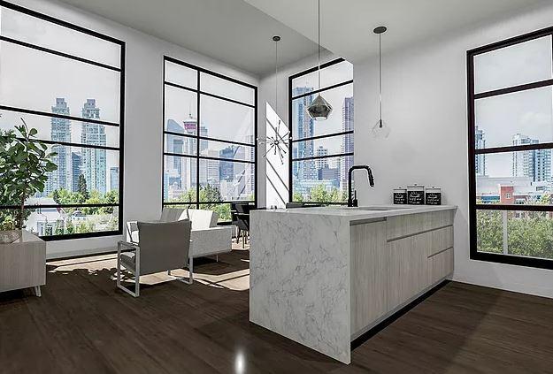 irvine urban condos calgary interior design
