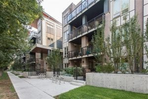 ven condos calgary for sale kensington northwest