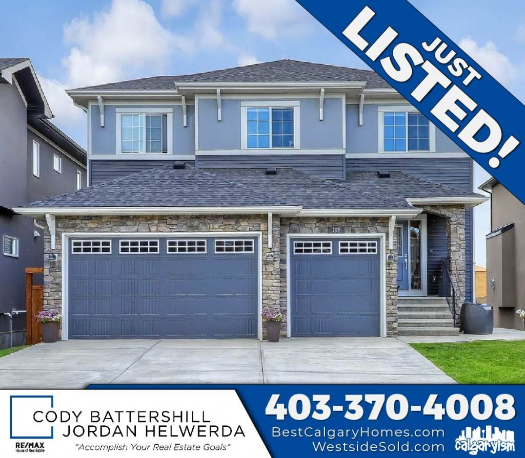 chestermere home for sale kinniburgh cove