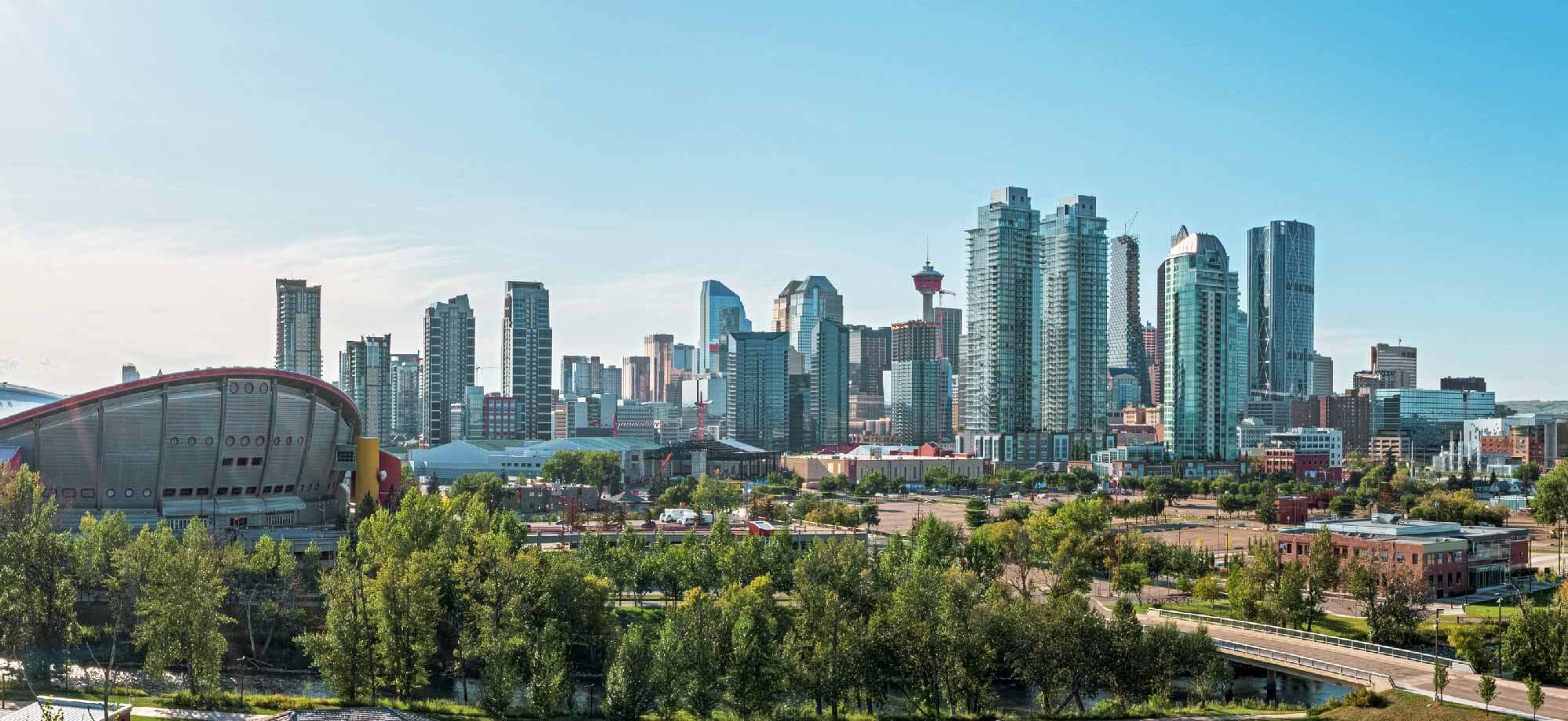 Best Calgary Homes - Search Calgary Homes for Sale