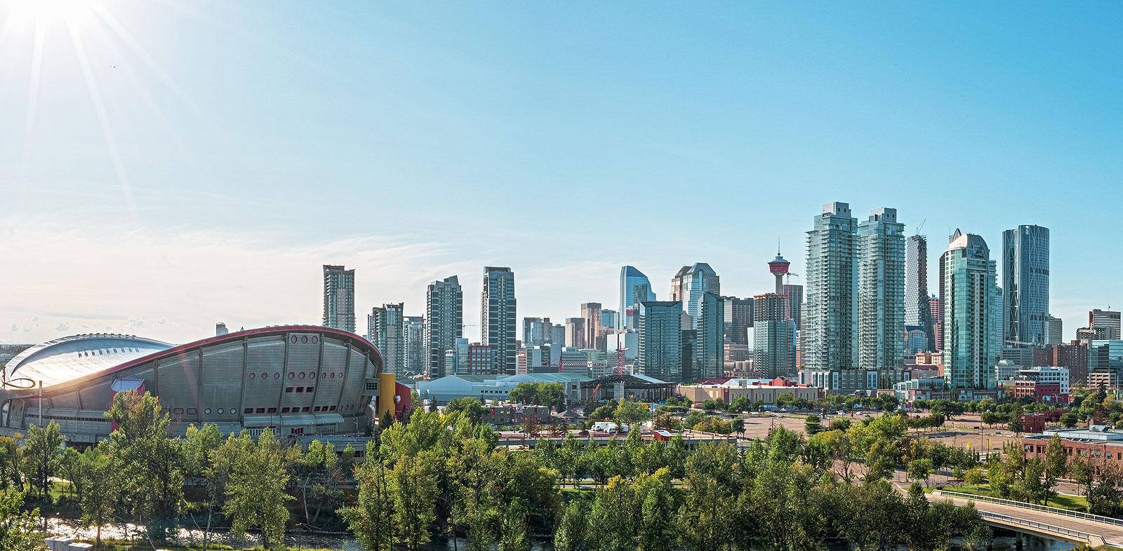 Calgary Realtors Cody Jordan Remax Agents in Calgary