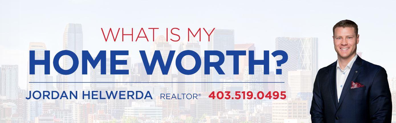 Calgary bungalow homes expert - Jordan Helwerda, Cody Battershill, Realtors